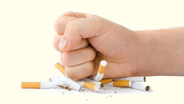 Arrêt du Tabac Hypnose par Sandra ROMAN HypnoCoach à Clamart