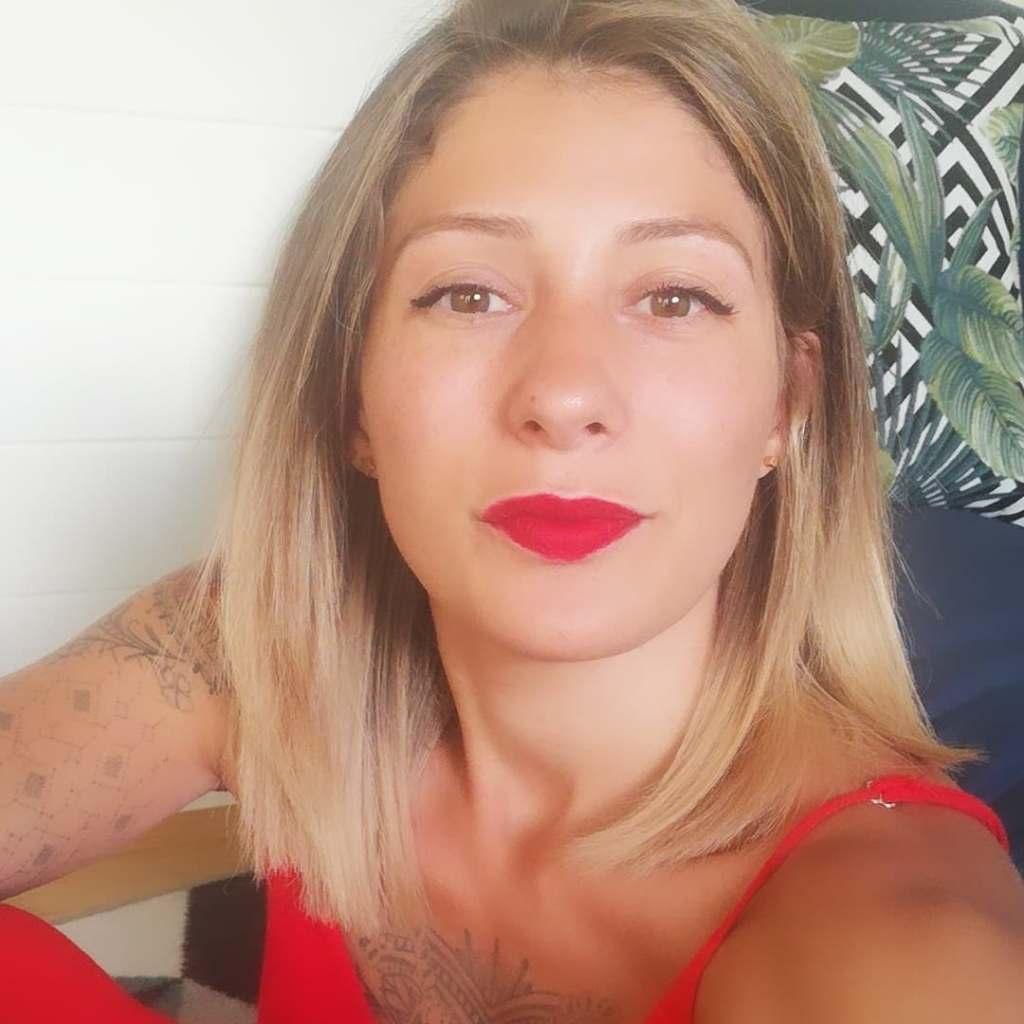 Sandra Roman HypnoCoach à Clamart, spécialiste ATH (arrêt du tabac par l'hypnose)
